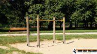 sportpark_prater_hauptallee_wien_03