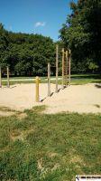 sportpark_prater_hauptallee_wien_01