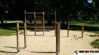 sportpark_prater_hauptallee_wien_12