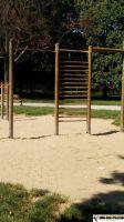 sportpark_prater_hauptallee_wien_09