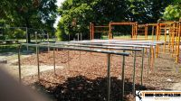 fitnessparcours_donauinsel_wien_02