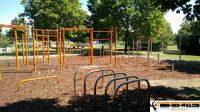 fitnessparcours_donauinsel_wien_10