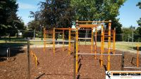 fitnessparcours_donauinsel_wien_07