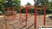 fitnessparcours_donauinsel_wien_14