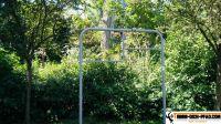 sportpark_wasserpark_wien_10