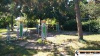 sportpark_wasserpark_wien_01