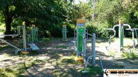sportpark_wasserpark_wien_14