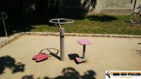 sportpark_alszeile_wien_02