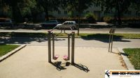 sportpark_alszeile_wien_10