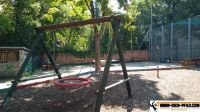 outdoor_gym_wien_josefsstadt_03
