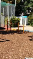 outdoor_gym_wien_josefsstadt_05