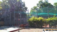outdoor_gym_wien_josefsstadt_04