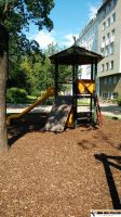 outdoor_gym_wien_josefsstadt_06