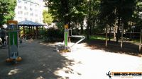 outdoor_gym_wien_josefsstadt_13