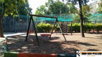 outdoor_gym_wien_josefsstadt_07