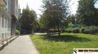 outdoor_gym_wien_josefsstadt_15