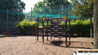 outdoor_gym_wien_josefsstadt_01