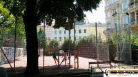 outdoor_gym_esterhazypark_wien_10
