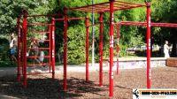 outdoor_gym_esterhazypark_wien_03