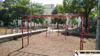 outdoor_gym_esterhazypark_wien_12