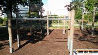 street_workout_park_wien_ottakring_wien_04