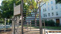 street_workout_park_wien_ottakring_wien_11