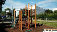 street_workout_park_wien_ottakring_wien_07