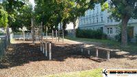 street_workout_park_wien_ottakring_wien_09