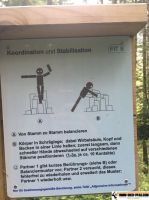 trimm_dich_pfad_gnadenwald_20