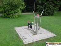 outdoor_fitnesspark_traunstein_06