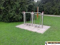 outdoor_fitnesspark_traunstein_05
