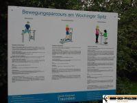 outdoor_fitnesspark_traunstein_09