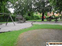 outdoor_fitnesspark_traunstein_15