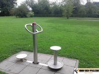 outdoor_fitnesspark_traunstein_02