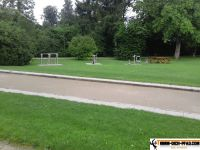 outdoor_fitnesspark_traunstein_13