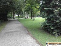 outdoor_fitnesspark_traunstein_01