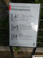 outdoor_fitness_park_hannover_01