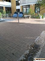 outdoor_fitness_park_hannover_11