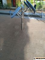 outdoor_fitness_park_hannover_06