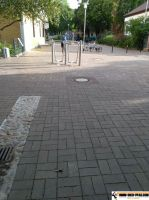 outdoor_fitness_park_hannover_12