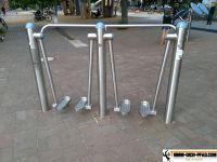outdoor_fitness_park_hannover_02