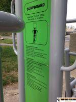 outdoor_fitnesspark_wien_II_07