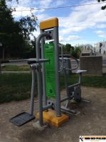 outdoor_fitnesspark_wien_II_11