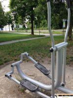 outdoor_fitnesspark_wien_II_14