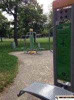 outdoor_fitnesspark_wien_II_10