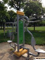 outdoor_fitnesspark_wien_II_12