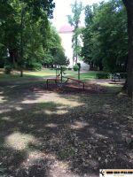 outdoor_sportpark_schubertpark_05