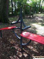 outdoor_sportpark_schubertpark_03