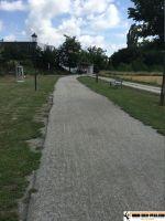 outdoor_sportpark_schubertpark_11