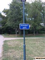 outdoor_sportpark_schubertpark_07